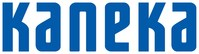 Kaneka_Corporation_Logo