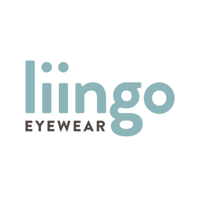 Liingo Eyewear Acquired By 1 800 Contacts Markets Insider