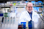 The BBVA Foundation award goes to James Allison, creator of the first immunotherapy to prove highly effective against cancer