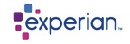 Experian working with Small Business Financial Exchange to provide a more comprehensive view of the financial health of small businesses nationwide