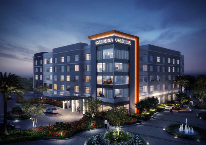 2016 Gold Hospitality Awards List Released By Choice Hotels Holiday Inn Biloxi Beach