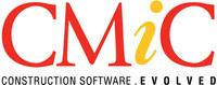 Computer Methods International Corp. (CMiC) (CNW Group/Computer Methods International Corp. (CMiC))