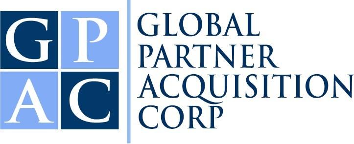 Global Partner Acquisition Corp. (PRNewsfoto/Purple Innovation, LLC)