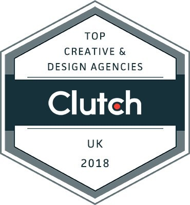 Top Creative and Design Agencies in the UK 2018