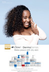 Dove Launches DermaSeries Product Collection with an Inspiring Message for Dry Skin Sufferers