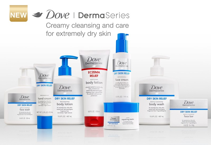 Dove Launches Dermaseries Product Collection With An. Address Cleansing Software Usa Bank Accounts. Clean Program 21 Day Detox Lpn To Rn Program. Convert To Solar Power Media Contact Services. Vmware Vcp Practice Exam Msp Ticketing System. Essential Thrombocythemia Life Expectancy. Company Disaster Recovery Plan. Adoption Agencies California. Jeep Dealers In Houston Texas