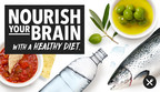AARP Releases Consumer Insights Survey on Nutrition and Brain Health
