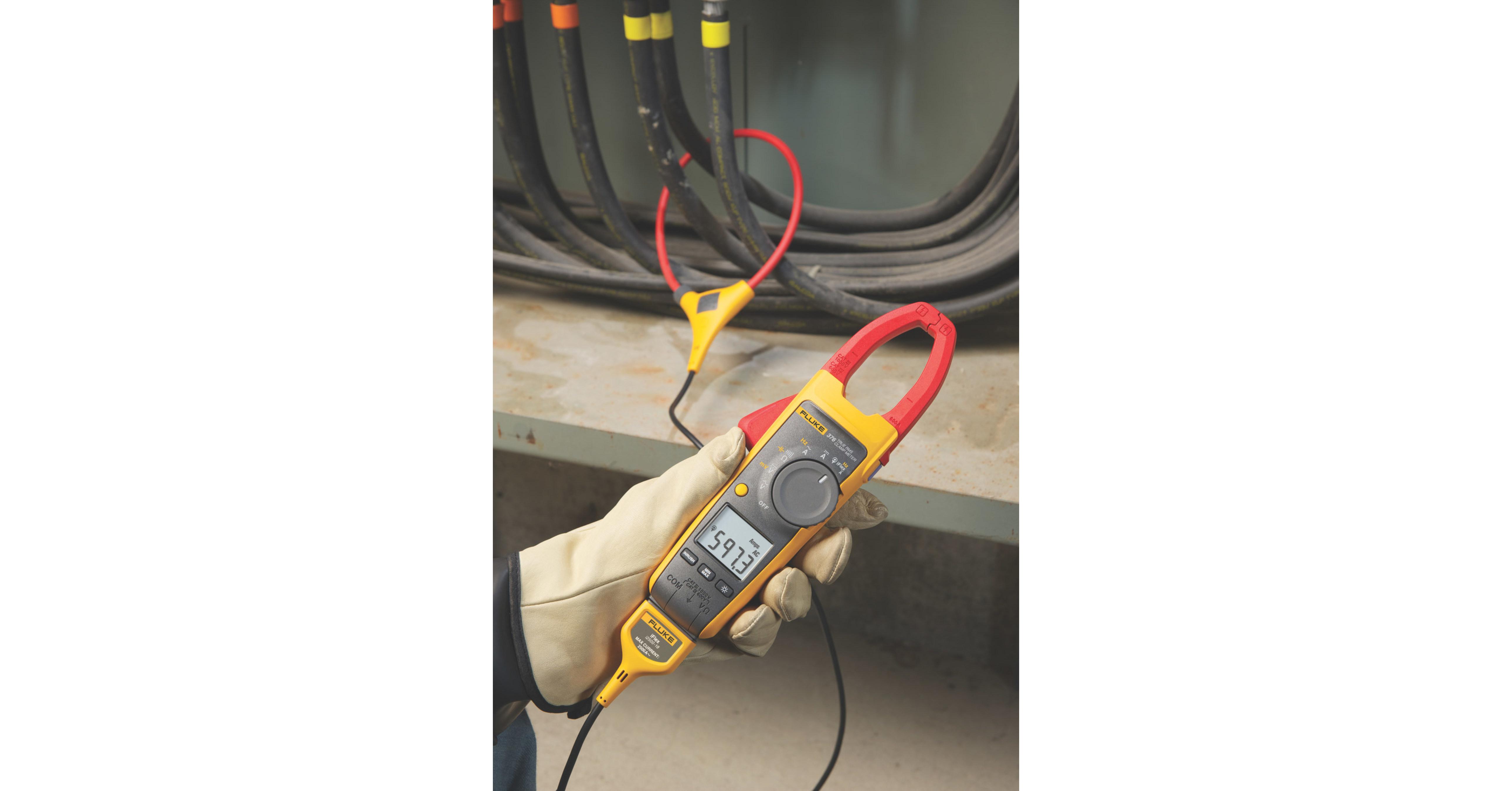rosendin electric deploys cutting