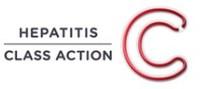 Hepatitis C Class Action (CNW Group/Hepatitis C Class Action)