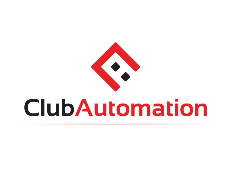 Club Automation is a Chicago-based provider of club management software to over 400 facilities.