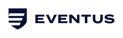 Eventus Systems, Inc. is a software firm solving pressing regulatory technology (regtech) challenges for capital markets organizations, including Tier 1 banks, brokerages and futures commission merchants (FCMs), proprietary trading firms, exchanges, corporates and buy-side firms. (PRNewsfoto/Eventus Systems)