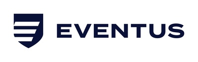 Eventus Systems, Inc. is a software firm solving pressing regulatory technology (regtech) challenges for capital markets organizations, including Tier 1 banks, brokerages and futures commission merchants (FCMs), proprietary trading firms, exchanges, corporates and buy-side firms.