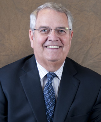 The Everett Clinic's CEO and market president, Rick Cooper
