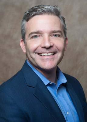 DaVita Medical Group New Mexico's CEO and president, Dr. Aric Coffman