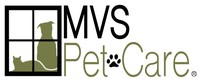 (PRNewsfoto/MVS Pet Care)