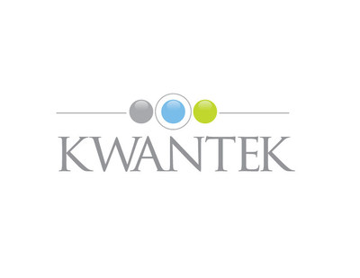 Kwantek and Indeed Announce Enhanced Partnership