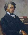 Celebrate Black History Month In Annapolis & Anne Arundel County, Maryland