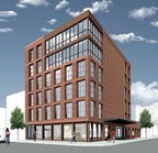 Pembrook Provides Capital For Affordable Rental Housing in Greenpoint, NY