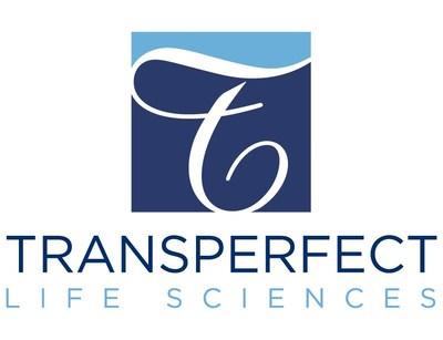 TP Life Sciences