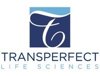 TP Life Sciences (PRNewsfoto/TransPerfect)