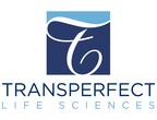TransPerfect Life Sciences Unveils AI-Powered TMF Automation with ...