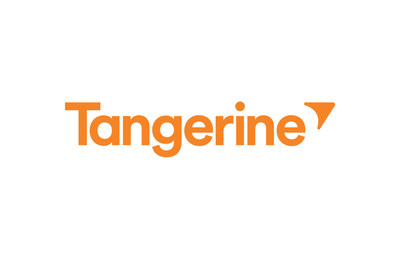 Tangerine (CNW Group/Scotiabank)
