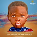 OneUnited Bank Presents Plan To Create Real, Unparalleled Economic Power In Black America