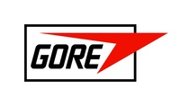 W. L. Gore & Associates (PRNewsfoto/W. L. Gore & Associates)