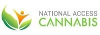 National Access Cannabis (CNW Group/National Access Cannabis Corp.)