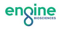 (PRNewsfoto/Engine Biosciences)
