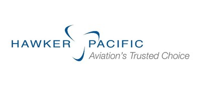 Hawker Pacific Continues to Ride Strong Business Aviation Growth in the Asia-Pacific
