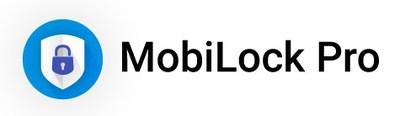 MobiLock_Pro_Logo
