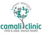 Camali Clinic logo (PRNewsfoto/Camali Clinic)
