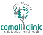 Camali Clinic, Dubai and Abu Dhabi, UAE Announces a Collaboration With the Tavistock and Portman NHS Foundation Trust, London, UK to Bring World Renowned Senior Management Leadership and Mental Health Training Courses to UAE and the Region