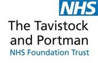 Tavistock and Portman NHS Foundation Trust logo (PRNewsfoto/Camali Clinic)