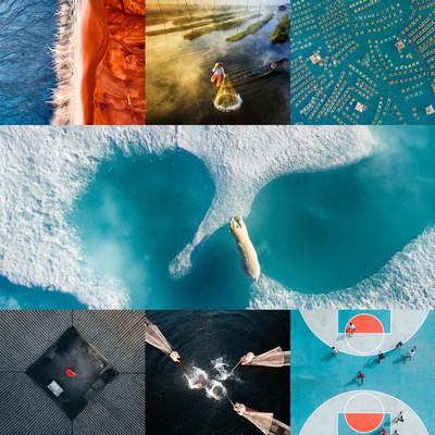https://mma.prnewswire.com/media/635760/skypixel_photo_contest.jpg