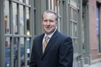 Chad Farrell Joins Tiger Group's Commercial & Industrial Division as Managing Director