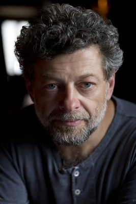 ICG Publicists Name Andy Serkis Motion Picture Showman of the Year