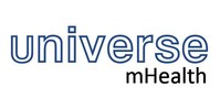 Universe mHealth LLC
