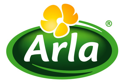 Cravendale maker Arla Foods pours £72m into its United Kingdom dairies