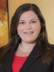 McDonald Hopkins welcomes business attorney Amy Wojnarwsky
