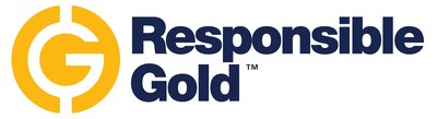 The Responsible Gold™ supply chain — the only permissioned blockchain that tracks responsibly sourced gold from mine, to refiner, to vault