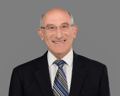 Dr. Warren Sherman joins BBLS as Chief Medical Officer