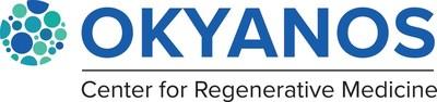 Okyanos Center for Regenerative Medicine