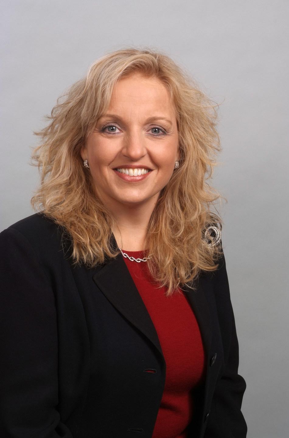Mary A. Ditri, DHA