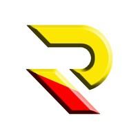 Relex Logo (PRNewsfoto/Relex)
