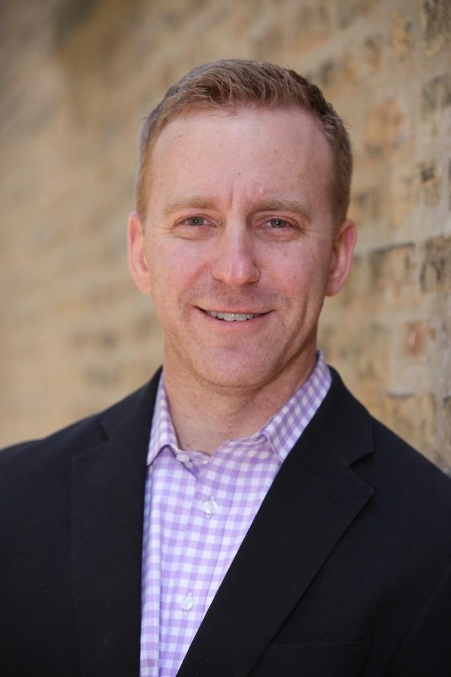 Dan Olson, Founder & CEO, UpCity.com