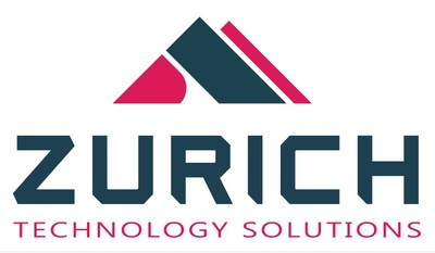 Zurich Technology Solutions Peak Network Performance