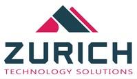 Zurich Technology Solutions Peak Network Performance (PRNewsfoto/Zurich Technology Solutions)