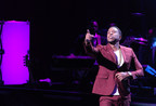 Bounce's Black History Month Tribute in February Includes: Premiere of Star-Studded 2018 Bounce Trumpet Awards; Ed Gordon